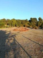 vendo terreno en Mantagua, Quintero