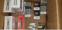 pack cigarros electrónicos y RTA al costo