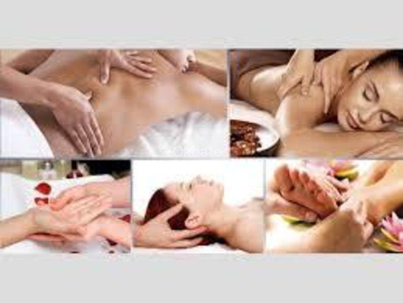 promoción de junio masajes a 10000 mill avisos clasificados gratis