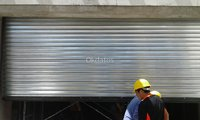 CORTINAS METALICAS Y CONSTRUCCION