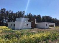 P79 Vende Casa en Calera de Tango 1905CDTVEN79