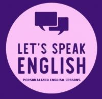Clases personalizadas y conversadas en inglés