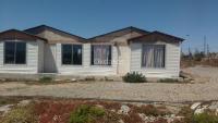 Arriendo Casa en Freirina - III Región