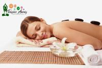 piedras calientes ,masajes de relajacion san migue