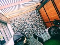 Venta casa solida cuatro dormitorios en Arica