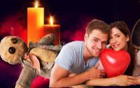 especialista en rituales de amor