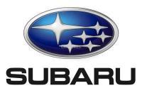 Mecanico Subaru Especialista
