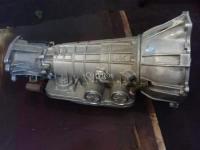 caja automatica ford explorer 98 4x4