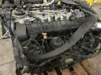 motores hyundai accent petroleros 2012