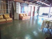 Habitación a mujer sola centro de San Bernardo
