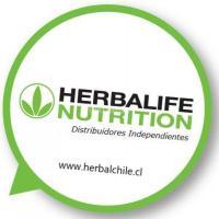Chile Productos Herbalife envío GRATIS