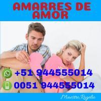 HECHIZOS DE AMOR EN SOLO 2 DÍAS avisos clasificados gratis