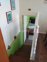 Casa en balneario de Quintay