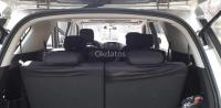Vendo Changan, CX70 Luxury, 11.850 kms