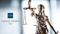Asesoría Jurídica en Puerto Montt y Sur de Chile