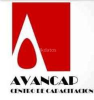 Cursos de Capacitación certificados y acreditados avisos clasificados gratis