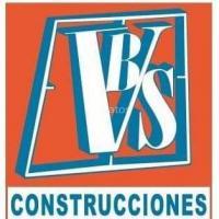Vbs construcciones