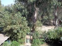 Vendo terreno central en Villa Alemana 1448 mts/2