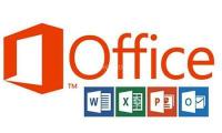 Clases Word, Excel y PowerPoint