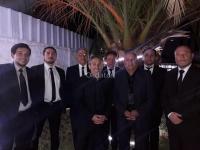 orquesta eventos fiestas matrimonios