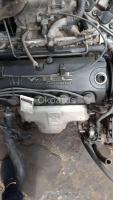 Motor f23 vitec oferta