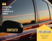 Promoción: Sábado de Polarizado