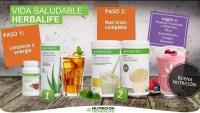 Herbalife Chile Distribuidor