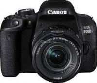 servicio tecnico camaras Canon,Sony, Vitacura