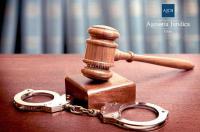 Abogado Penal en Puerto Montt y Sur de Chile