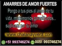 DOMINIOS Y RITUALES PODEROSOS EN EL AMOR