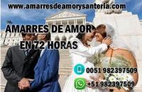 DOMINIO Y SOLUCIÓN A TUS PROBLEMAS EN EL AMOR