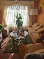 Casa un piso La Serena