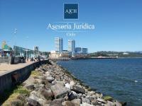 Servicios Legales y Abogados en Puerto Montt