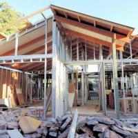 CONSTRUCCION, AMPLIACION Y REMODELACION DE VIVIEND