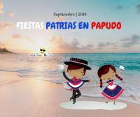 Arriendo fiestas patrias en Papudo 1908VPDS01