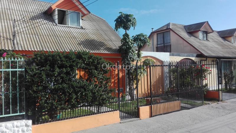 vendo linda y comoda casa en sindempart avisos clasificados gratis