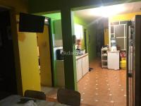 Venta casa ideal para inversión en centro de Arica