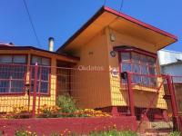 Se Vende casa en Ancud, Isla de Chiloé