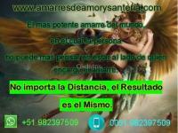 BAÑO DE FLORECIMIENTO _ TAROT _ RITUALES