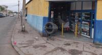 Venta propiedad comercial en sector céntrico Arica