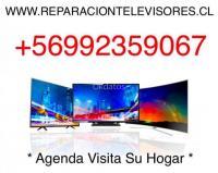 Reparaciøn Televisores Plasma LCD LED Smart TV