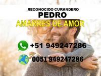 RETORNOS DE PAREJAS FORTALECE TU AMOR CON AMARRES