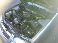 Nissan sentra año 2003 1.8cc mec unico dueño avisos clasificados gratis chile autos