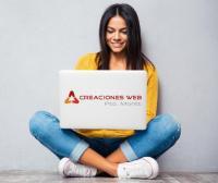 Diseño Paginas web en Puerto Montt y alrededores