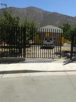 Arriendo casa amueblada chillepin IV region avisos clasificados gratis