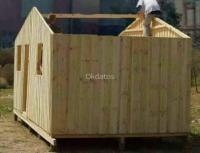 Servicios Integrales en Construcción