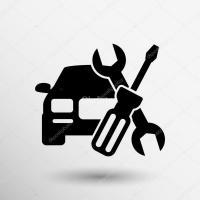 Mecánico Automotriz a Domicilio