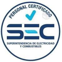 tecnico electrico sec +56988554958