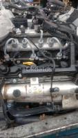Motor Hyundai Veracruz 3.0