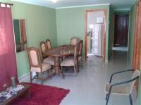 Arriendo casa amueblada chillepin IV region
